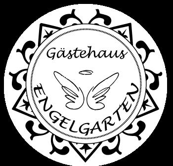Gästehaus Engelgarten